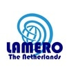 LAMERO BV | The Netherlands